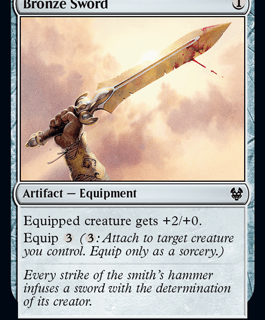 thb-232-bronze-sword