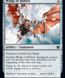 thb-241-wing-of-hubris
