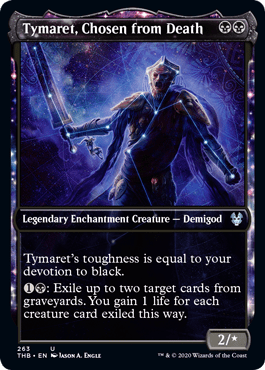 thb-263-tymaret-chosen-from-death