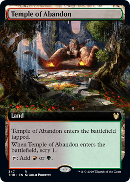 thb-347-temple-of-abandon