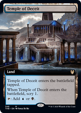 thb-348-temple-of-deceit
