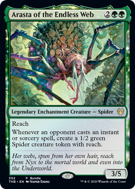 thb-352-arasta-of-the-endless-web