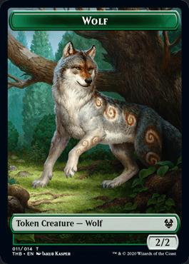 thb-token-011-wolf