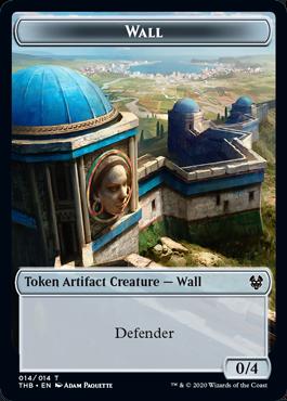 thb-token-014-wall