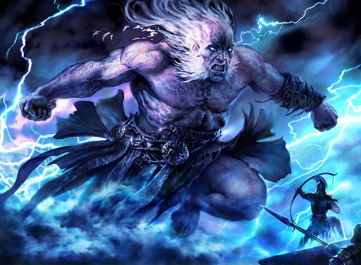 Thryx-the-Sudden-Storm-Theros-Beyond-Death-Art
