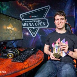 dreamhack-winner-aaron-gertler