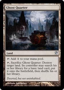 ghost-quarter