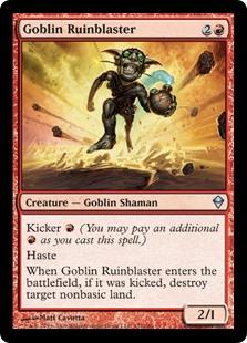 goblin-ruinblaster