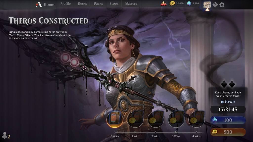 theros-constructed