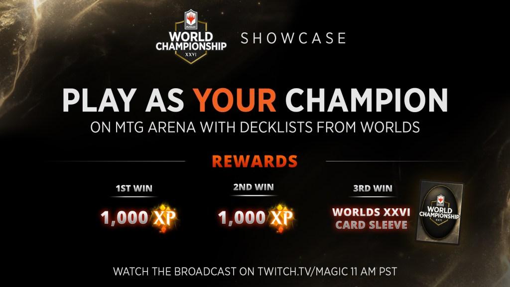 worlds-xxvi-showcase-rewards
