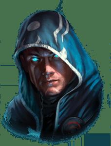 AvatarBust_Jace_XLN_01