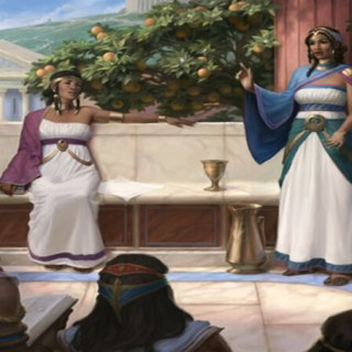 Perisophia-the-Philosopher