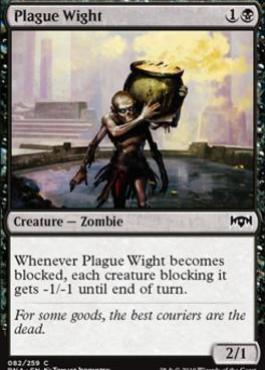 RNA-082-plague-wight