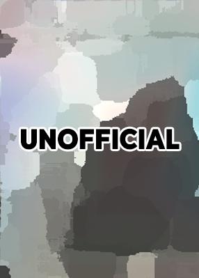 Unofficial Leak