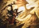 c19-139-dragonmaster-outcast