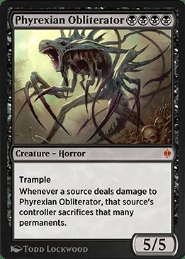 Phyrexian-Obliterator_Arena