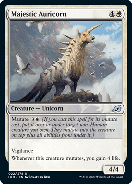 iko-022-majestic-auricorn