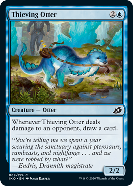 iko-069-thieving-otter