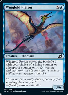iko-071-wingfold-pteron