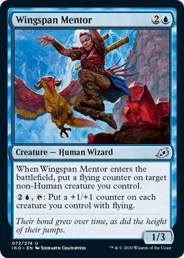 iko-072-wingspan-mentor