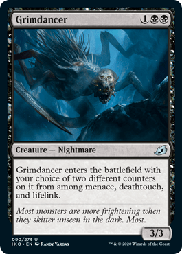 iko-090-grimdancer