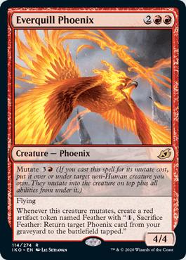 iko-114-everquill-phoenix