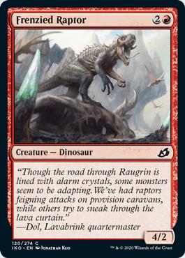 iko-120-frenzied-raptor