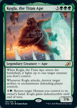 iko-162-kogla-the-titan-ape