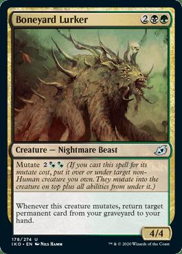 iko-178-boneyard-lurker