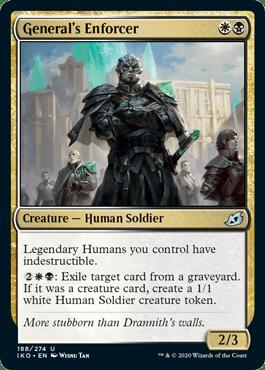 iko-188-generals-enforcer