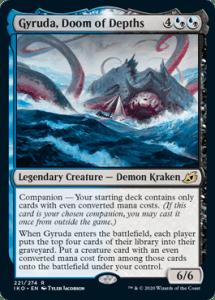 iko-221-gyruda-doom-of-depths