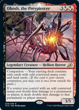 iko-228-obosh-the-preypiercer