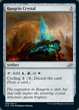 iko-238-raugrin-crystal