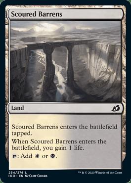 iko-254-scoured-barrens