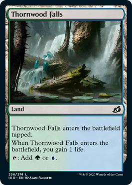 iko-256-thornwood-falls