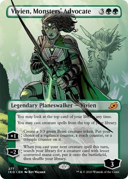 iko-277-vivien-monsters-advocate