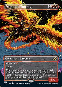 iko-292-everquill-phoenix