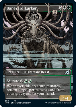 iko-298-boneyard-lurker