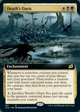 iko-331-deaths-oasis