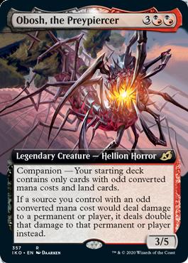 iko-357-obosh-the-preypiercer