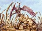 iko-88-extinction-event