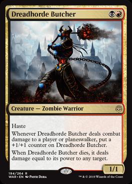 war-194-dreadhorde-butcher