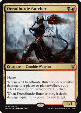 war-194-dreadhorde-butcher