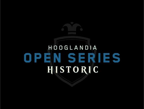 Hooglandia Open 3