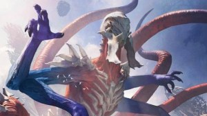 Ulamog-the-Ceaseless-Hunger-Battle-for-Zendikar-Art