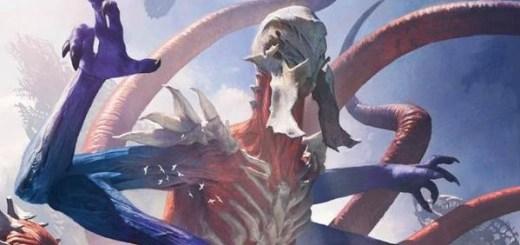 Ulamog-the-Ceaseless-Hunger-Battle-for-Zendikar-Art
