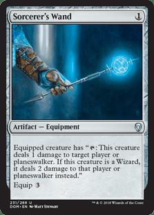 dom-231-sorcerers-wand