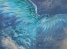 Azorius Fliers - Historic Artisan