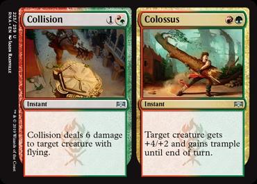 rna-223-collision-colossus