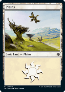 Feathered Friends Plains